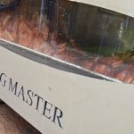Hog Roast Glastonbury